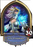 Jaina_Proudmoore