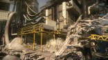 Killzone_shadow_fall_ps4_review_1