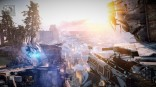 Killzone_shadow_fall_ps4_review_10