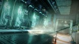 Killzone_shadow_fall_ps4_review_12