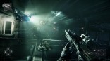 Killzone_shadow_fall_ps4_review_13