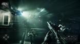 Killzone_shadow_fall_ps4_review_13