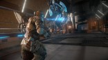Killzone_shadow_fall_ps4_review_15