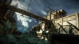 Killzone_shadow_fall_ps4_review_16