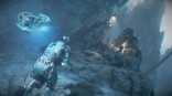 Killzone_shadow_fall_ps4_review_19
