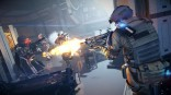 Killzone_shadow_fall_ps4_review_2