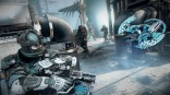 Killzone_shadow_fall_ps4_review_20