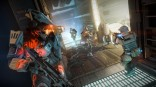 Killzone_shadow_fall_ps4_review_3