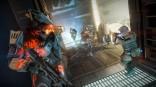 Killzone_shadow_fall_ps4_review_3