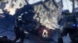 Killzone_shadow_fall_ps4_review_5