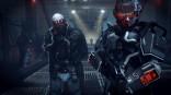 Killzone_shadow_fall_ps4_review_6