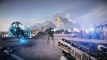 Killzone_shadow_fall_ps4_review_8