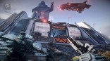 Killzone_shadow_fall_ps4_review_9