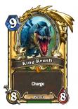 King_Krush
