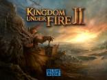 Kingdom_under_fire_ps4_3