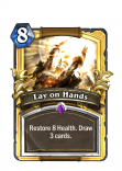 Lay_on_Hands