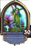 Malfurion_Stormrage11
