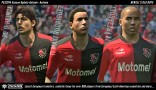 PES2014_DP2_NEWELL'S OLD BOYS_name
