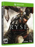 RYSE_XboxOne_Std_no_game_advisory_box_US_ANL_jpg_jpgcopy