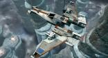 SWTOR_Galactic_Starfighter_PR_Screen_02