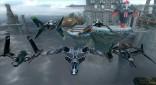 SWTOR_Galactic_Starfighter_PR_Screen_03