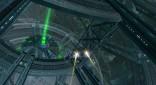 SWTOR_Galactic_Starfighter_PR_Screen_04