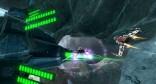 SWTOR_Galactic_Starfighter_PR_Screen_08