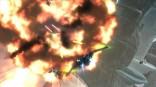 SWTOR_Galactic_Starfighter_PR_Screen_10