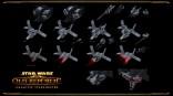 SWTOR_Imp_Gunship_Attachments