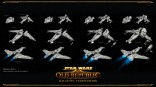 SWTOR_Rep_Scout_Attachments