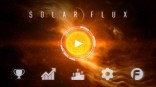 SolarFluxPocket_Screen5