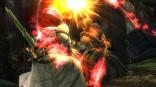 Soul_calibur_lost_swords_ps3_1