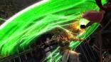 Soul_calibur_lost_swords_ps3_10