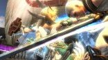 Soul_calibur_lost_swords_ps3_11