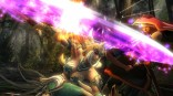 Soul_calibur_lost_swords_ps3_12