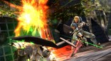 Soul_calibur_lost_swords_ps3_2