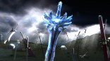 Soul_calibur_lost_swords_ps3_3