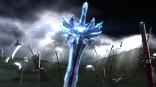 Soul_calibur_lost_swords_ps3_3