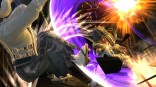 Soul_calibur_lost_swords_ps3_5