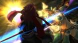 Soul_calibur_lost_swords_ps3_6