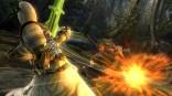 Soul_calibur_lost_swords_ps3_7
