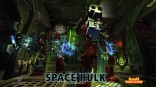 Space_hulk_game_1