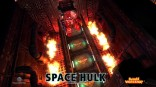 Space_hulk_game_2