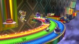 Super Mario 3D World (10)