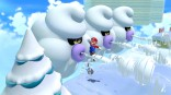 Super Mario 3D World (11)