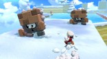 Super Mario 3D World (12)