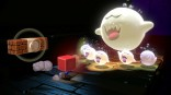 Super Mario 3D World (13)