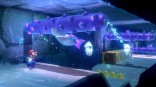 Super Mario 3D World (14)