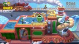 Super Mario 3D World (15)