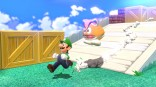 Super Mario 3D World (16)
